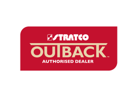 Authorised Stratco Outback Dealer Gold Coast